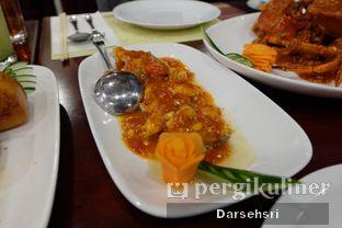 Foto 3 - Makanan di Kemayangan oleh Darsehsri Handayani