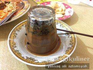 Foto 2 - Makanan di Depot Mie Kocok Suk Asin oleh Yussaq & Ilatnya