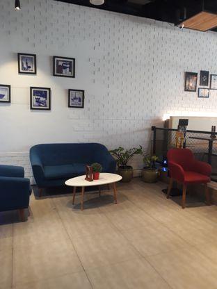 Foto review TC Express By Park Hotel oleh Mouthgasm.jkt  4