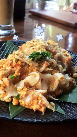 Foto 1 - Makanan di Pinch Of Salt oleh Widyanti Retno Setyawan