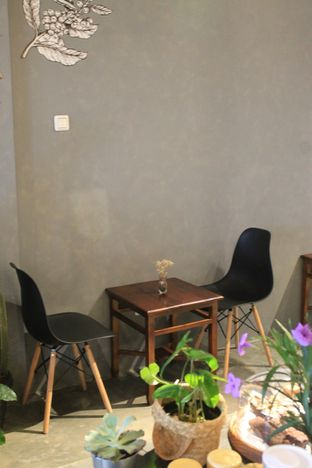 Foto review Sukha Koffie oleh Prido ZH 11