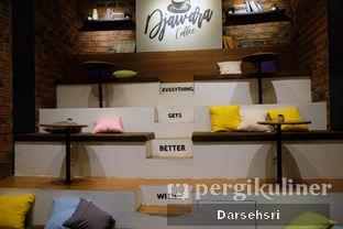 Foto review Djawara Coffee oleh Darsehsri Handayani 3