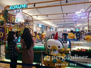 Foto 1 - Interior di Kokumi oleh Jessica Sisy