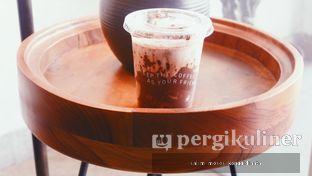 Foto 4 - Makanan di Calibrate Coffee oleh Oppa Kuliner (@oppakuliner)