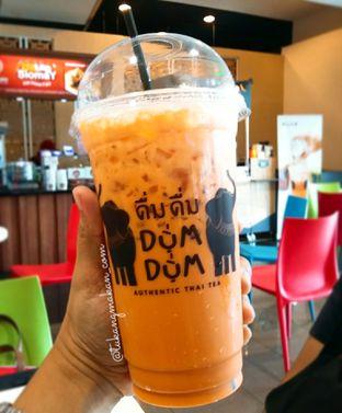 Foto - Makanan di Dum Dum Thai Drinks oleh tukangmakan_com