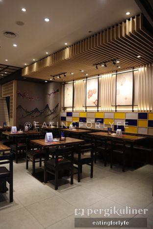 Foto review Negiya Dining oleh Fioo   @eatingforlyfe 1