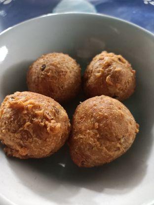 Foto 2 - Makanan di Bakwan Pak Nur Trunojoyo oleh Fensi Safan