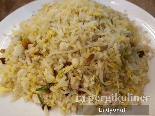 Foto 2 - Makanan di Lamian Palace oleh Ladyonaf @placetogoandeat