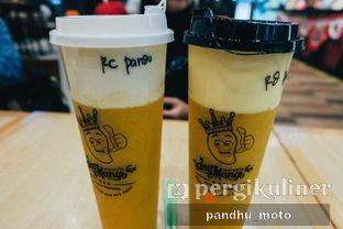 Foto review King Mango Thai oleh Kelana Berdua 1
