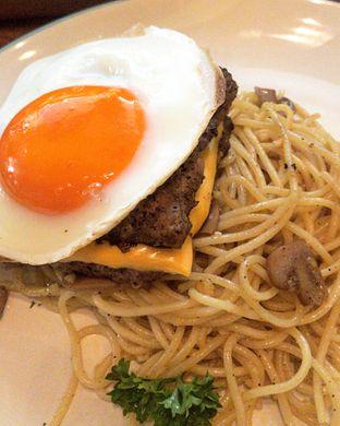 Foto 1 - Makanan di Toodz House oleh @Foodbuddies.id | Thyra Annisaa