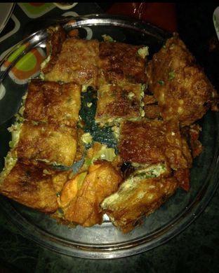 Foto 1 - Makanan di Martabak AA oleh Andrika Nadia