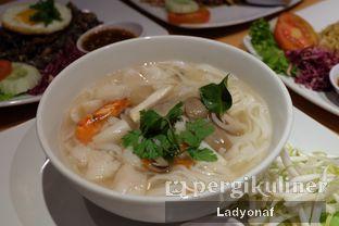 Foto review Thai Xtreme oleh Ladyonaf @placetogoandeat 3