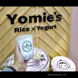 Foto 3 - Makanan di Yomie's Rice X Yogurt oleh Ruly Wiskul