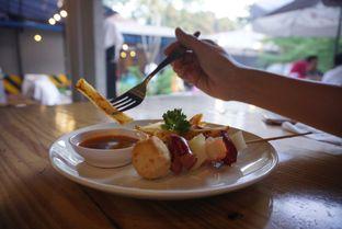Foto 9 - Makanan di Bengkel Kopi oleh Sri Yuliawati