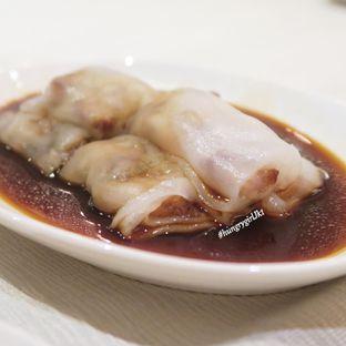 Foto 2 - Makanan di Sun City Restaurant - Sun City Hotel oleh Astrid Wangarry