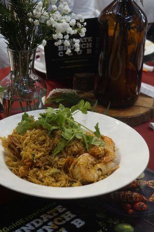 Foto 3 - Makanan di Meradelima Restaurant oleh yudistira ishak abrar