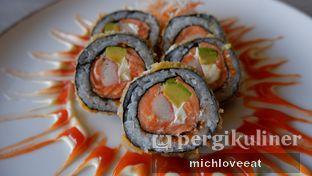 Foto 79 - Makanan di Sushi Itoph oleh Mich Love Eat