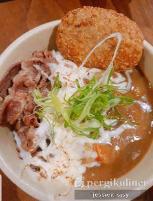 Foto review Donburi Ichiya oleh Jessica Sisy 3