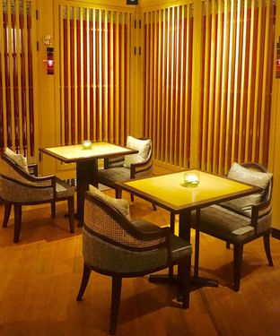 Foto review B1 Bar - Ayana Midplaza Jakarta oleh yudistira ishak abrar 20