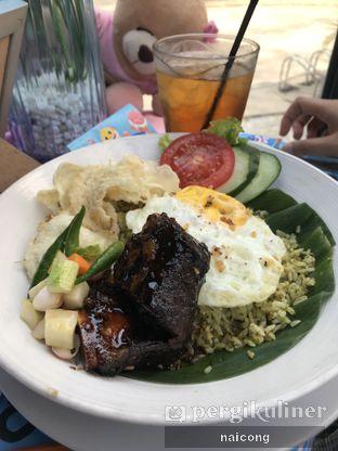 Foto 5 - Makanan di Casadina Kitchen & Bakery oleh Icong