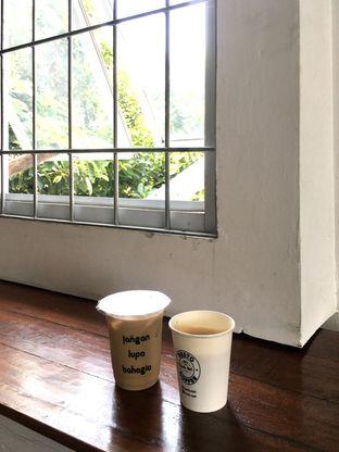 Foto review Koba Coffee & Eat oleh Prido ZH 26