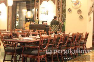 Foto 4 - Interior di Arumanis - Bumi Surabaya City Resort oleh @Ecen28