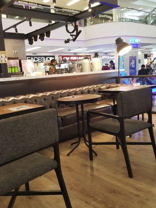 Foto 4 - Interior di KOI The oleh Stallone Tjia (@Stallonation)