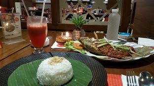 Foto 3 - Makanan di Pinch Of Salt oleh zelda
