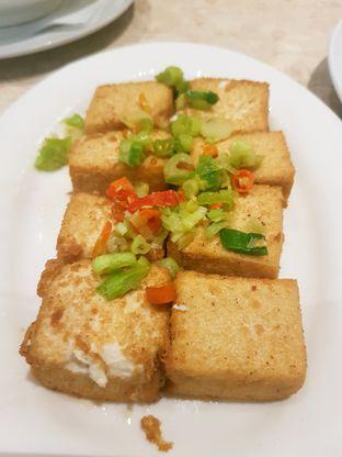 Foto 1 - Makanan di Warung Leko oleh ig: @andriselly