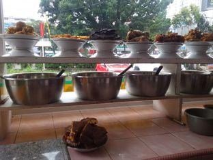 Foto review RM Ranah Minang oleh Nintia Isath Fidiarani 8