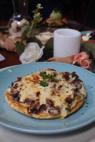 Foto 11 - Makanan di Nanny's Pavillon oleh yudistira ishak abrar