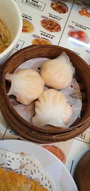 Foto 7 - Makanan di Wing Heng oleh Yohanacandra (@kulinerkapandiet)