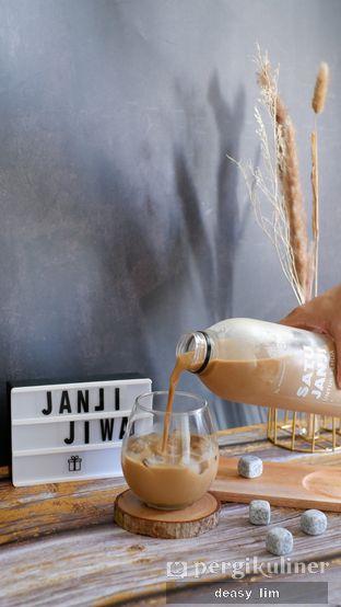 Foto 1 - Makanan di Kopi Janji Jiwa oleh Deasy Lim