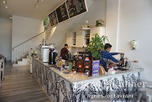 Foto 4 - Interior di Coffeeright oleh Agnes Octaviani