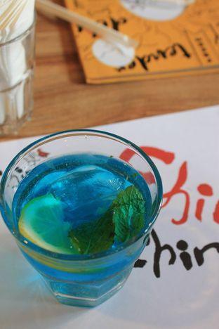 Foto 11 - Makanan di Chir Chir oleh Prido ZH
