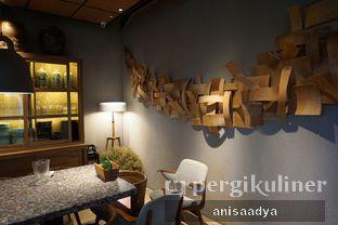 Foto 4 - Interior di Kayu - Kayu Restaurant oleh Anisa Adya