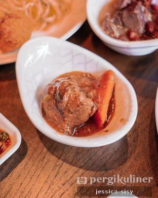Foto 14 - Makanan di Tucano's Churrascaria Brasileira oleh Jessica Sisy