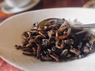 Foto 11 - Makanan di Rarampa oleh Astrid Huang | @biteandbrew