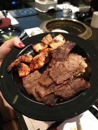 Foto review Hachi Grill oleh kunyah - kunyah 1