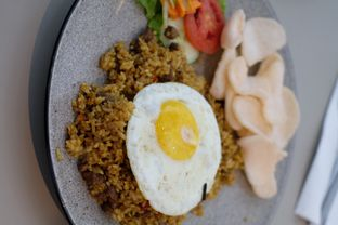 Foto 2 - Makanan di Kopikalyan oleh Wawa | IG : @foodwaw