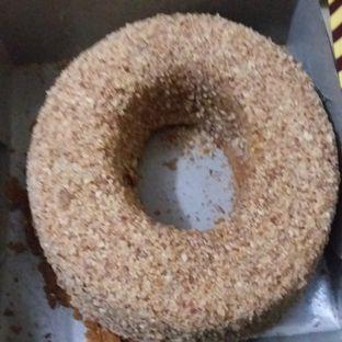 Foto 9 - Makanan di Fika Cakes oleh Andin   @meandfood_