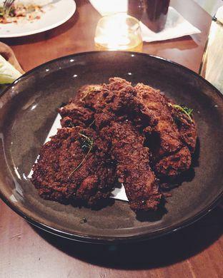 Foto 5 - Makanan di Up In Smoke oleh Patricia | @tirapatricia