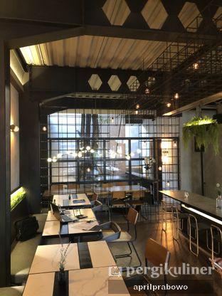 Foto 5 - Interior di PALADIN oleh April Prabowo