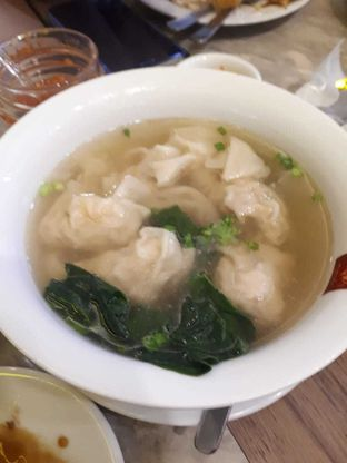 Foto 5 - Makanan di Wee Nam Kee oleh Michael Wenadi