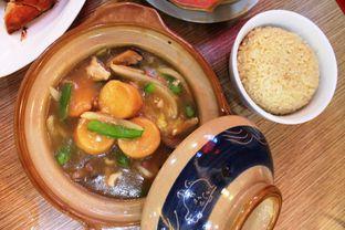 Foto 34 - Makanan di Sapo Oriental oleh Prido ZH