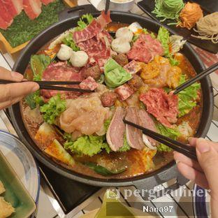 Foto 3 - Makanan di The Social Pot oleh Nana (IG: @foodlover_gallery)