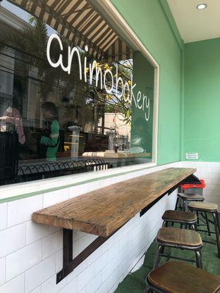 Foto review Animo Bread Culture oleh FebTasty  (Feb & Mora) 14