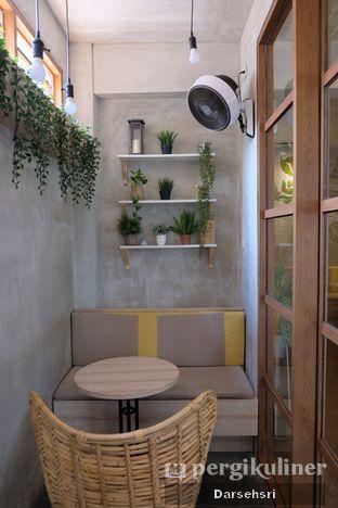 Foto 3 - Interior di Tanagodang Coffee oleh Darsehsri Handayani