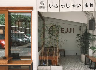 15 Coffee Shop Cozy di Surabaya, Nyamannya Juara!