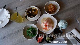 Foto 39 - Makanan di Sushi Itoph oleh Mich Love Eat